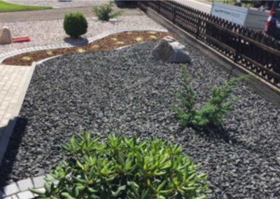 Akgüns Gartenbau und Pflege b1