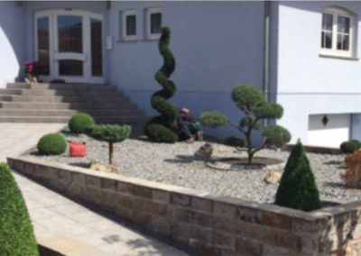 Akgüns Gartenbau und Pflege b4