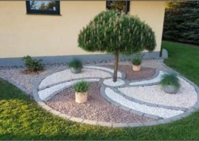 Akgüns Gartenbau und Pflege - B17